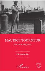 Maurice Tourneur PDF
