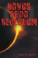 Novus Ordo Seclorum PDF