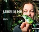 Das Leben im Zoo PDF