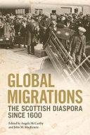 Download Global Migrations Book
