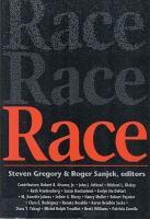 Race PDF
