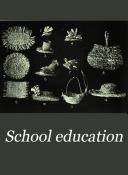Download School Education Book