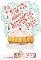 The Truth About Twinkie Pie PDF