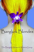 Bangkok Blondes PDF