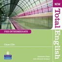 New Total English PDF