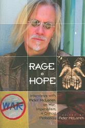 Rage + Hope