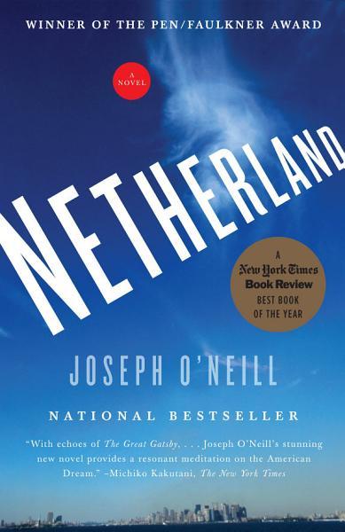 Download Netherland Book