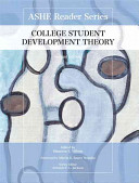 College Student Development Theory PDF