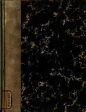 De Interpretandis Romanorum litteris. Ed. Johannes Bonardus