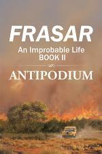 An Improbable Life
