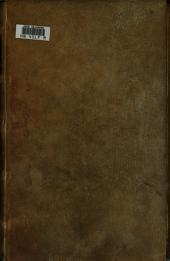 Poesie di Vincenzo Monti: copiosamente arricchita di note