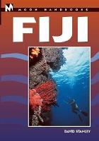 Fiji PDF