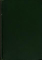 La biblioteca del Museo nazionale nella certosa di S. Martino in Napoli ed i suoi manoscritti