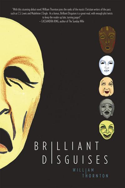 Download Brilliant Disguises Book
