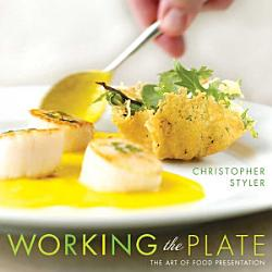 Working The Plate Book PDF