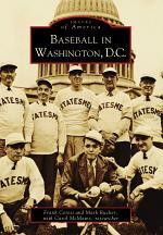 Baseball in Washington,