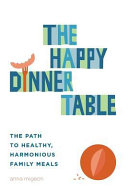 The Happy Dinner Table