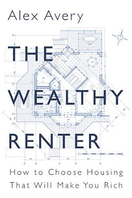 The Wealthy Renter PDF