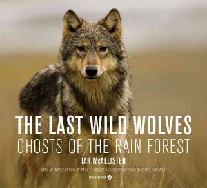 The Last Wild Wolves PDF