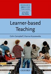 Resource Books for Teachers: Learner-Based Teaching
