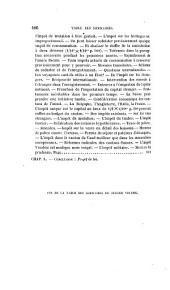 Théorie de l'impôt, ou la dime sociale: Volume2