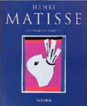 Henri Matisse PDF