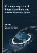 Contemporary Issues in International Relations