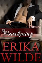 The Awakening: The Marriage Diaries, Volume1