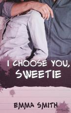 I choose you  Sweetie PDF
