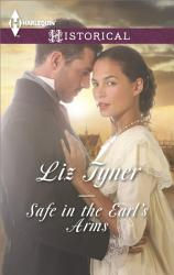 Safe In The Earl S Arms Book PDF