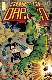 Savage Dragon #134