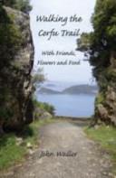 Walking the Corfu Trail PDF