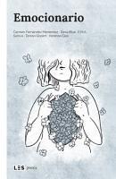 Emocionario PDF