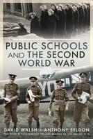 Public Schools and the Second World War PDF