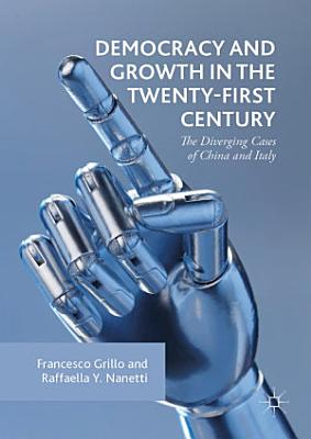 Democracy and Growth in the Twenty first Century
