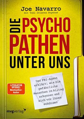 Die Psychopathen unter uns PDF