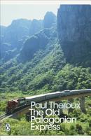 The Old Patagonian Express PDF
