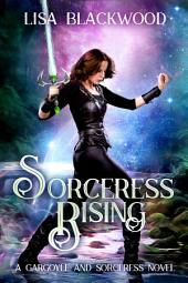 Sorceress Rising
