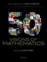 50 Visions Of Mathematics Book PDF