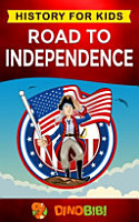 Road to Independence PDF