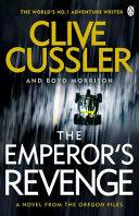 Download Emperors Revenge Book