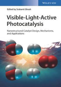 Visible Light Active Photocatalysis