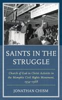 Saints in the Struggle PDF