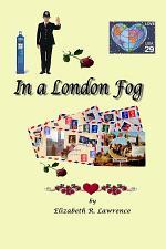 In a London Fog