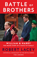 Battle Of Brothers Book PDF