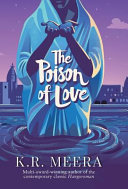 Download The Poison of Love Book