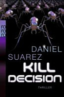 Kill Decision PDF