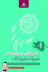 Dreamcatcher 4 Book PDF