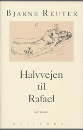 Halvvejen til Rafael