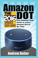 Amazon Echo PDF